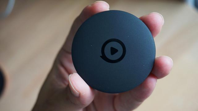 最能代表未来的几款数码产品,最后一款太实用了!