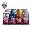 【返利专享】大跃啤酒 全场返30%