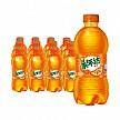 限地区:Mirinda 美年达 橙味 汽水碳酸饮料 300*12瓶*3