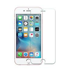 【手机专享,券后3.8】iPhone6/7高清钢化膜