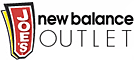 Joes NB Outlet