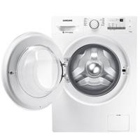 京东商城【618年中大促】三星 WW70J3237KW/SC 7公斤变频洗衣机