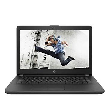 京东商城HP惠普 小欧 HP14q-bu002TX 14英寸笔记本电脑