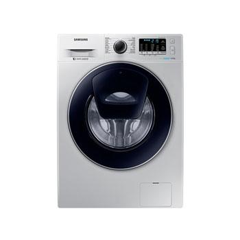 京东商城SAMSUNG三星 9公斤 大容量滚筒洗衣机