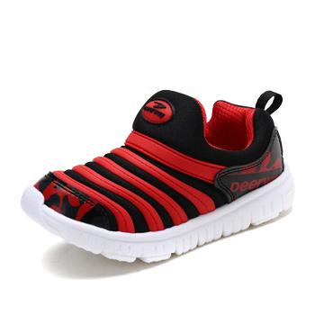 德尔惠 儿童休闲运动鞋